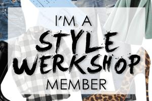 stylewerk banner