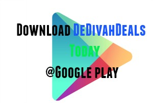 Download DDD Google Play app