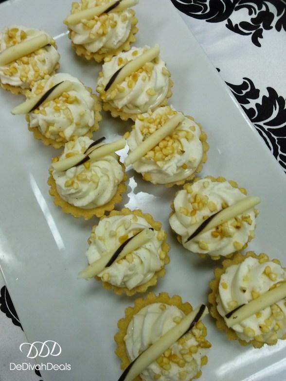 Desserts by Dana 3