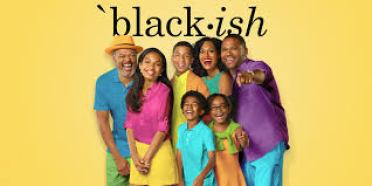 Cast of Blackish