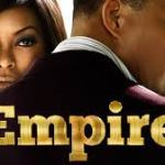 Empire on Fox