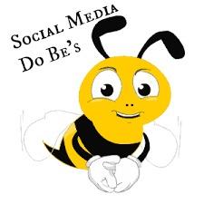 social media do be's