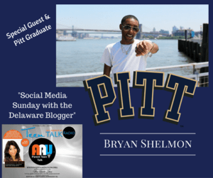 special-guest-bryan-shelmon