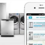 whirlpool-smart-appliances-app
