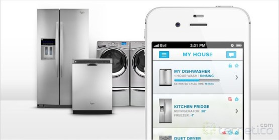 whirlpool-smart-appliances-app