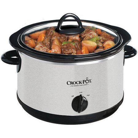 crock-pot-at-walmart
