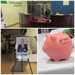 The Money School of Delaware