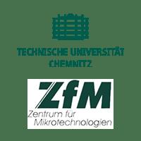 1 TU_Chemnitz