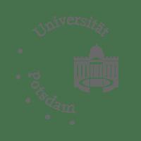 5 Universität_Potsdam_h