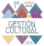 1º Congreso Online de Gestión Cultural