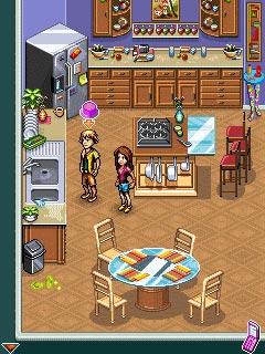 Hannah Montana Games Online : hannah, montana, games, online, Download, Hannah, Montana, Secret, Nokia, Games, Dedomil.net