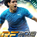RealFootball2013_Splash_240x320_EN_V1 Java Games Uncategorized  Real Football 2013 176x220