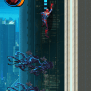 Download The Amazing Spider Man 240x320 Java Game