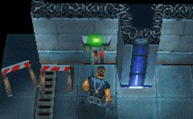 Download 3d Solid Weapon 2 240x320 Java Game Dedomil Net