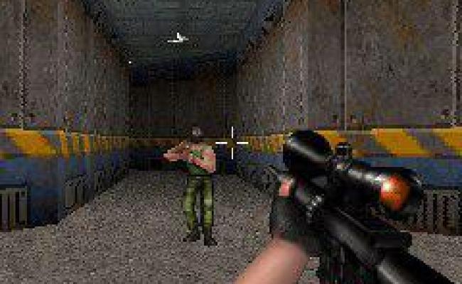 Download 3d Contr Terrorism 240x320 Java Game Dedomil Net