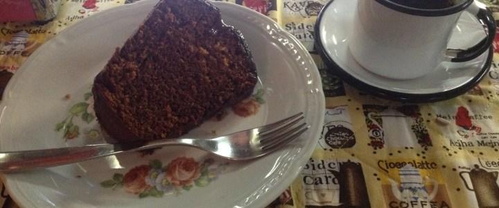 Nós amamos café – Onde tomar um bom café em Belo Horizonte