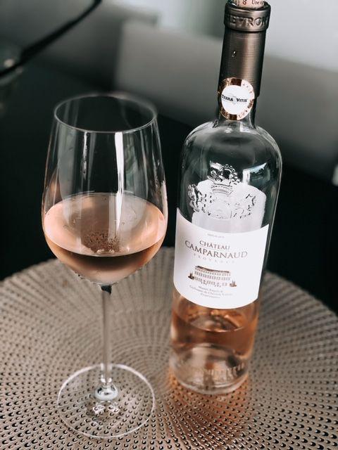 WijnbloggerLieselotteCamparnaudPrestige