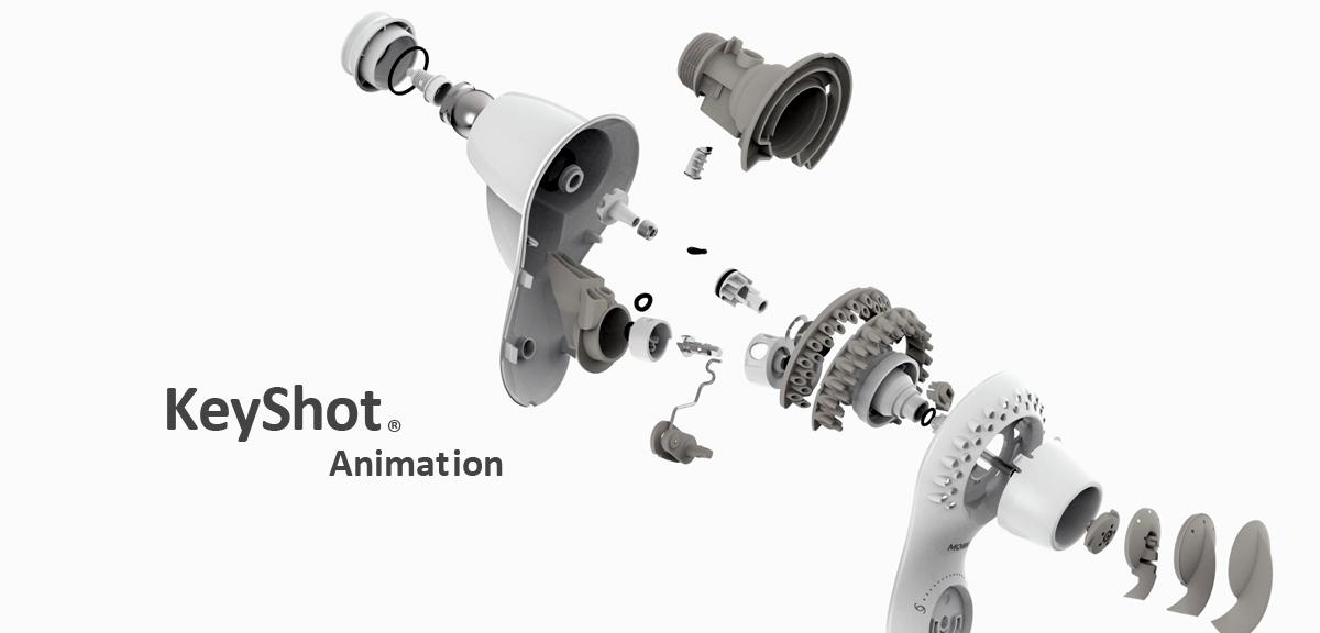 Flash Animation With SwishMAX; (Project Pertama) Membuat Teks Animasi Bergerak