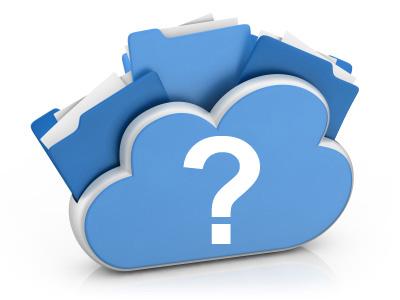 Seri Cloud 10. Penggunaan OwnCloud Untuk Manajemen File dan Folder