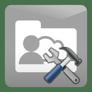 Seri Cloud 11. Penggunaan Contact dan Sinkronisasinya di Gadget Android