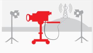 Menggunakan Youtube Live Events sebagai Broadcaster Siaran Langsung