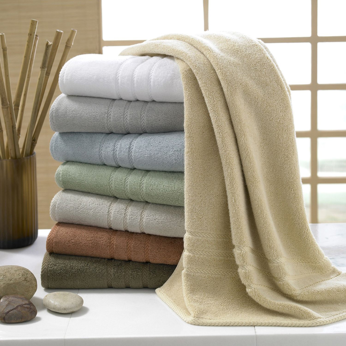 Towels  Hotel Textile Products Suppliers  Linen manufacturer In Delhi India