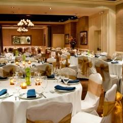 Chair Covers Manufacturers In Delhi Revolving Description Dee Aar Sons Hotel Linen Manufacturer Suppliers