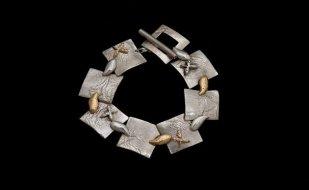 Dee Ayles Jewellery Braclet