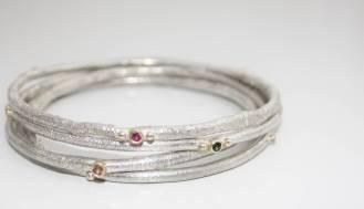 dee ayles jewellery bracelets