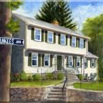 BEERS HOUSE