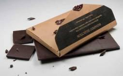 chocolate-packaging-design-15
