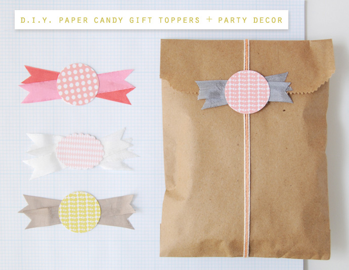 paper-candies-post-image