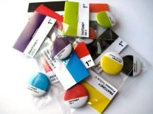 pins,badges,buttons,color,packaging,pantone-fd885d6ba650a51a19f2fd59782ffee4_h