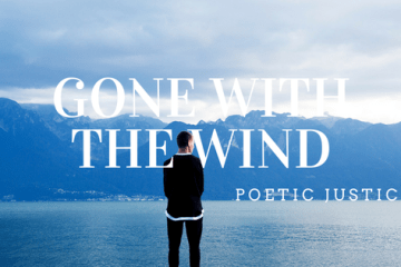 gone-wind
