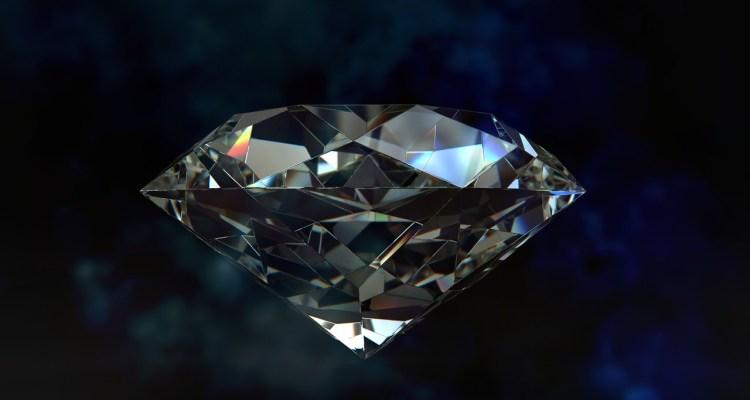 diamonds-are-forever-episode-5