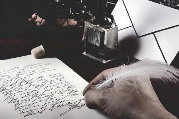 short love poems for her