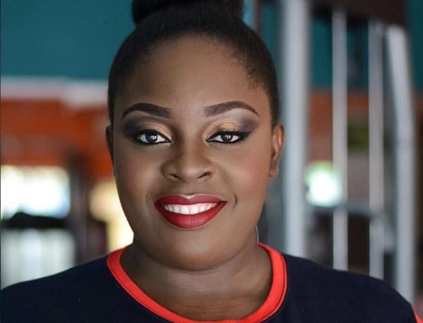 Nelly-Agbogu