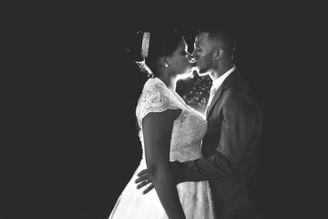 good morning prayer for wife