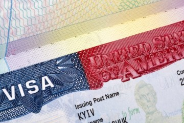 How to Pass your USA Embassy Visa Interview