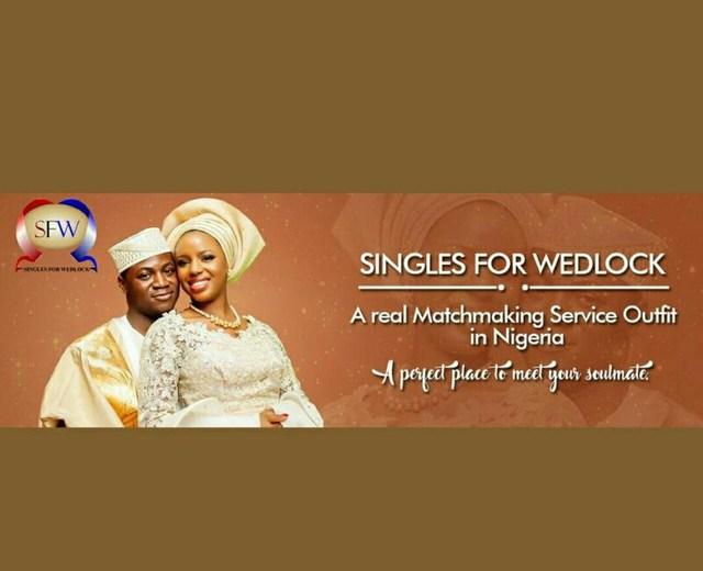 best hookup site in nigeria steve harveys dating website