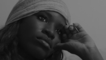 For searching husband nigeria ladies single Nigerian Brides