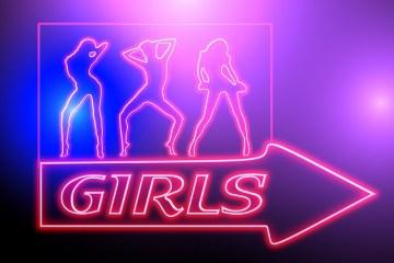runs girls