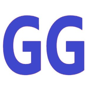 Greenbrier Graphics