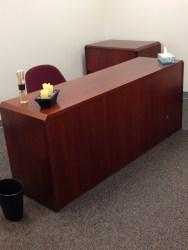 reception_desk_deeds_counseling