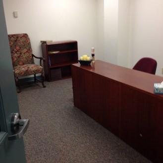 open_door_deeds_counseling_reception_waiting_room