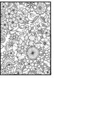 thumbnail of Secret Garden Butterfly in Flowers