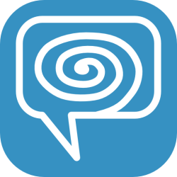 Deeds Counseling Site Icon