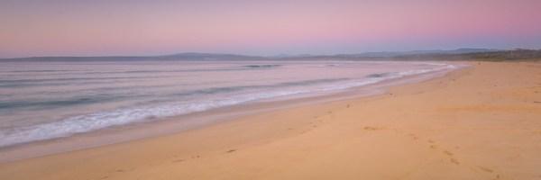 Main Beach Merimbula