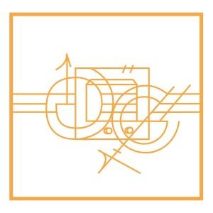 Dee Glazer Design Logo
