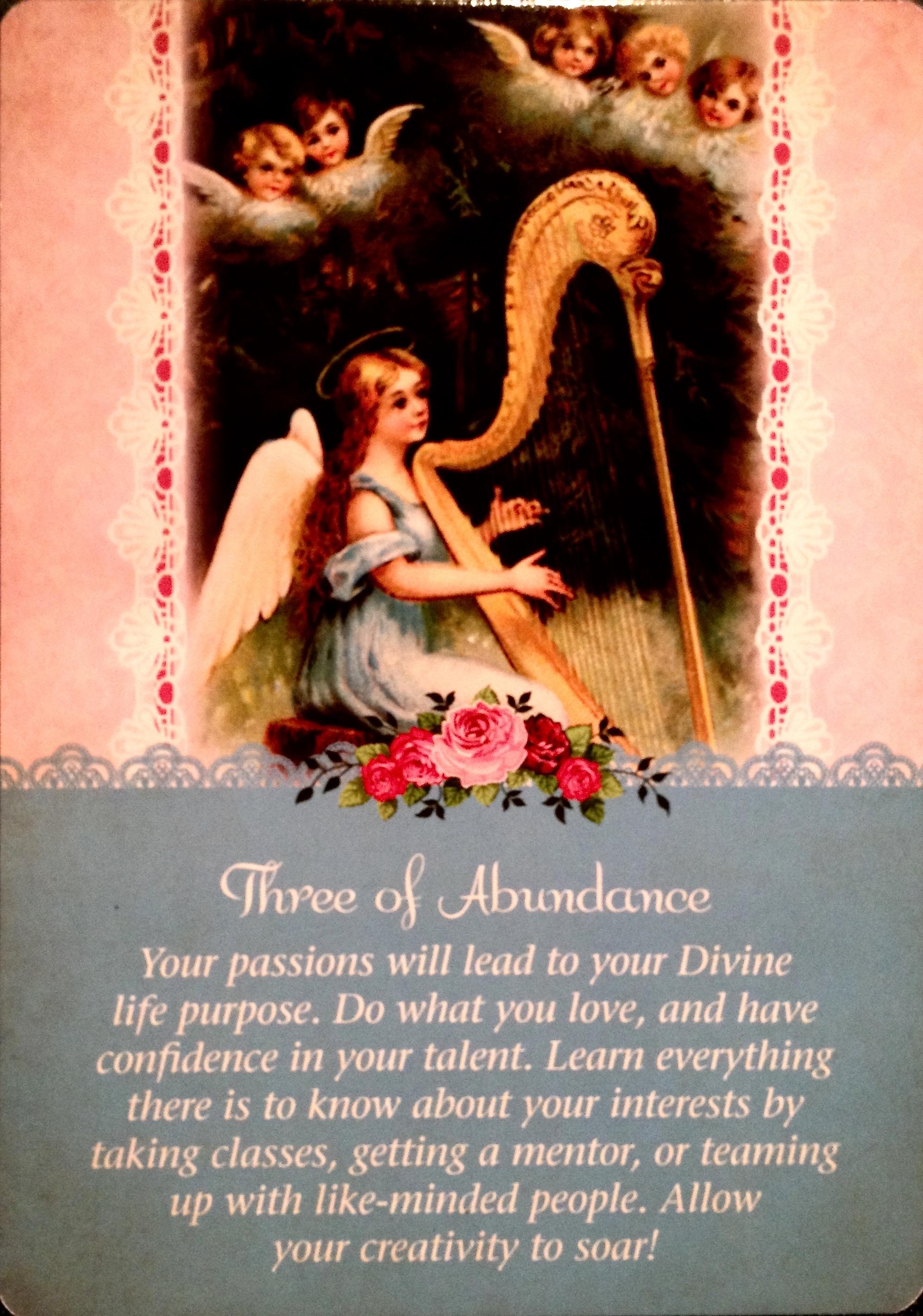By Doreen Virtue PhD And Radleigh Valentine Archangel